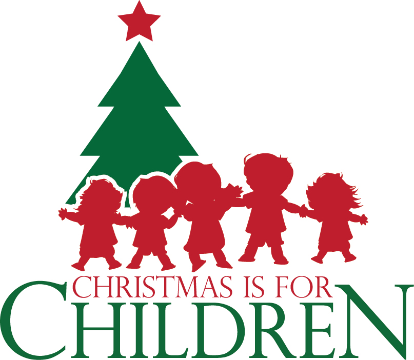 2015 Christmas is for Children