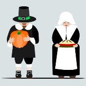 Homeowner tips this Thanksgiving week