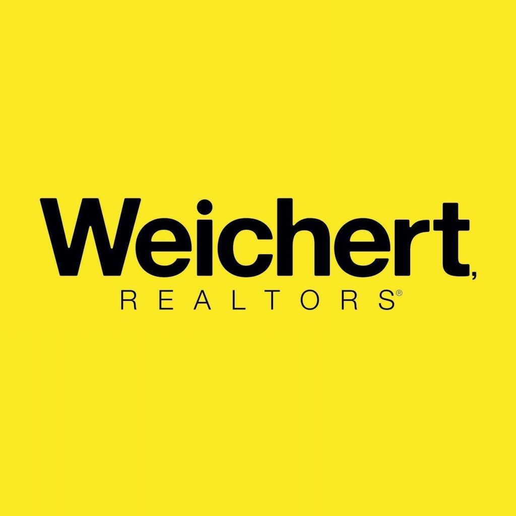 Industry News and Weichert Supports Breast Cancer Research