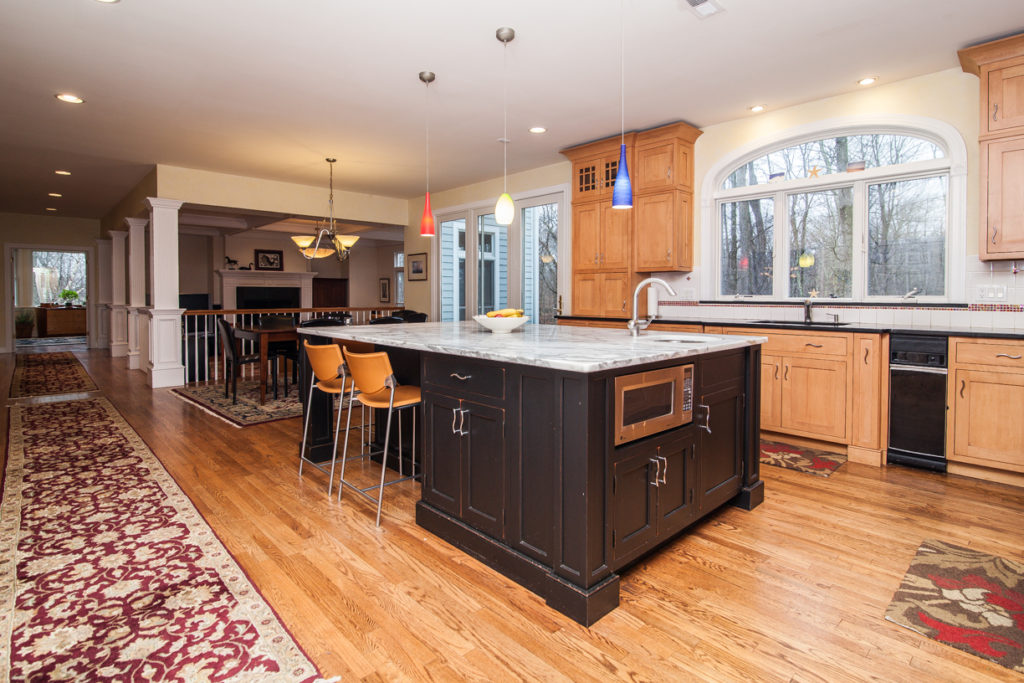 Your Kitchen Can Sell Your House