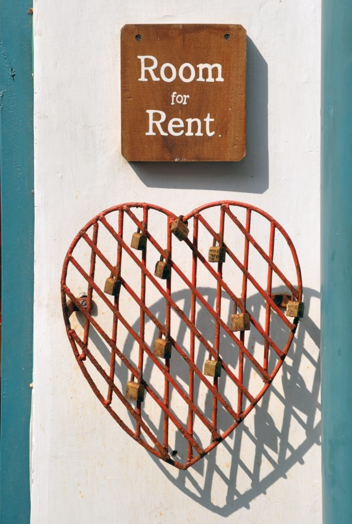 Why Rent?