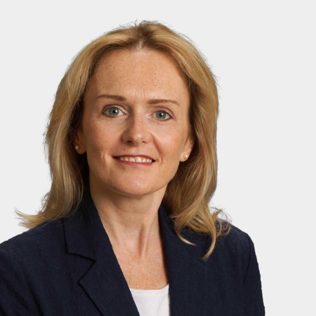 Maria Flatley