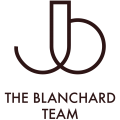 The Blanchard Team@2x